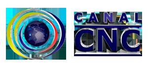 CNC Pasto | Sitio oficial